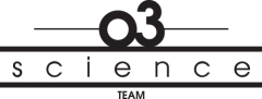 03-science-logo