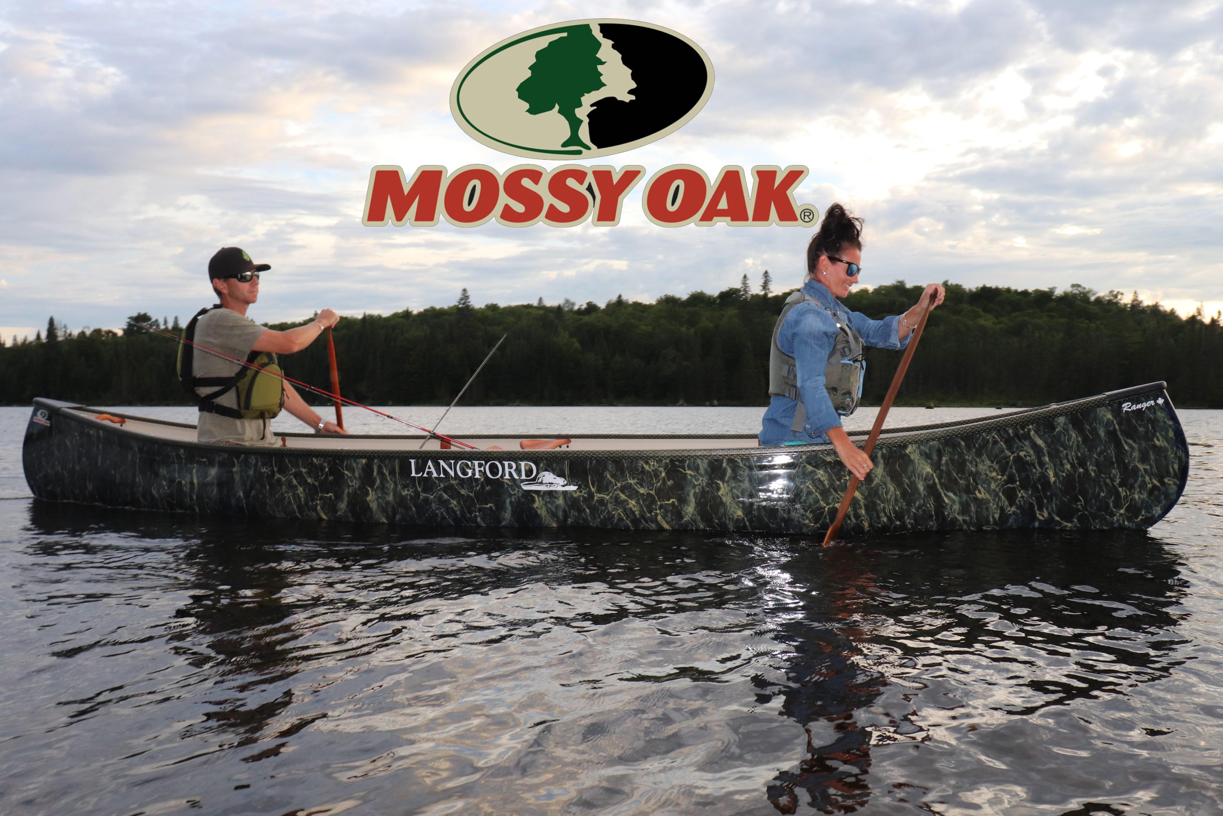Ranger-Mossy-OAk-Agua1