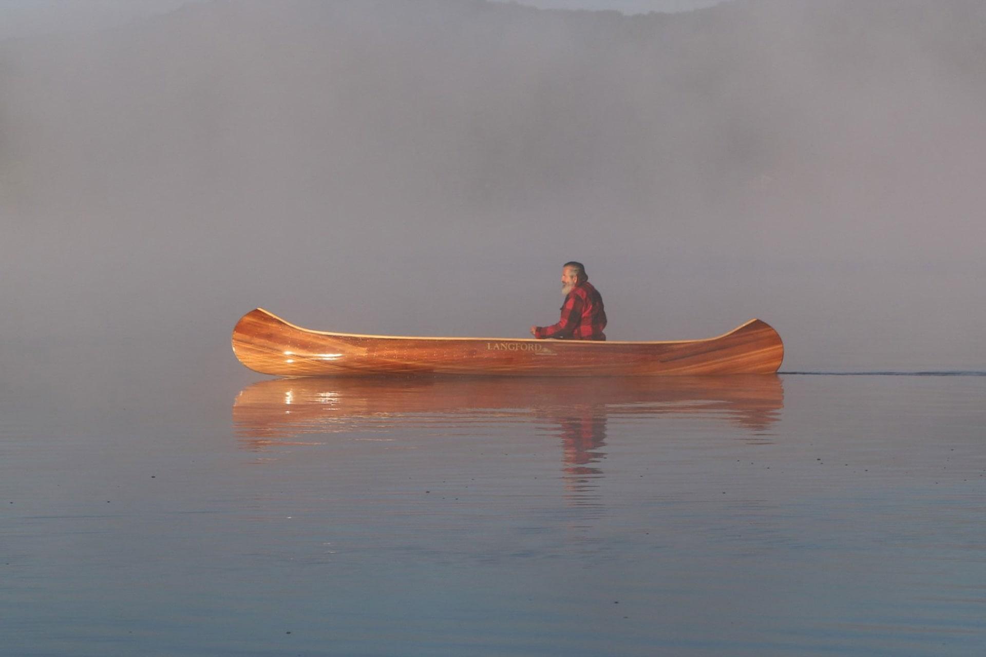 langford canoe banner 2